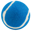 Image of Ball Niki
