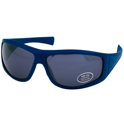 Image of Sunglasses Premia
