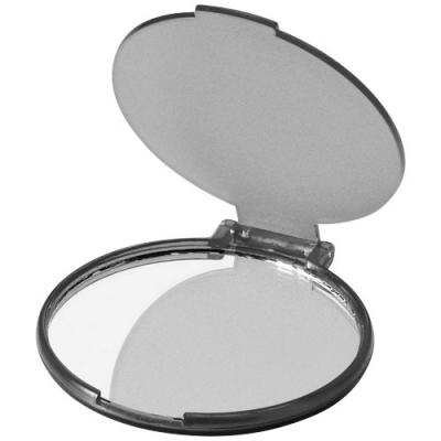Image of Carmen glamour mirror