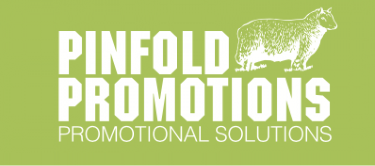 Pinfold Promotions