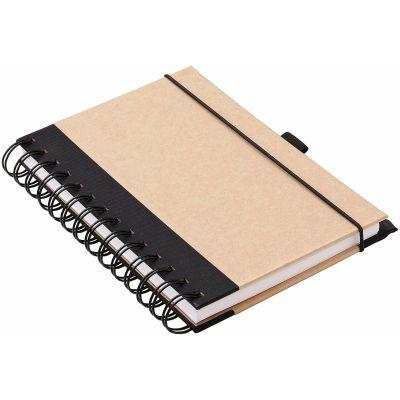 Image of Evolution Notebook