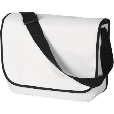 Image of Malibu shoulder bag