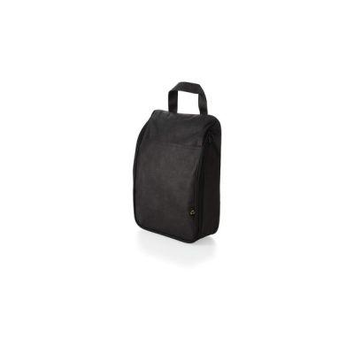Image of Faro non woven shoe bag