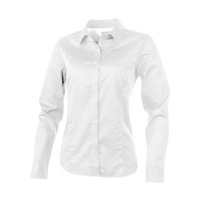 Image of Wilshire long sleeve Shirt