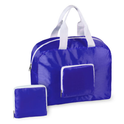 Image of Foldable Bag Sofet