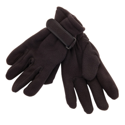 Image of Gloves Mut