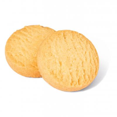 Image of Snack Tin All Butter Shortbread Biscuits
