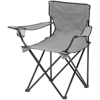 Image of Wilderness Camping Chair