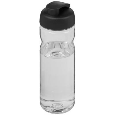 Image of H2O Tritan Base Sports Bottle