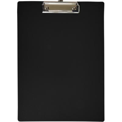 Image of Plastic clipboard